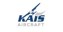 Kaisair Craft Kft.